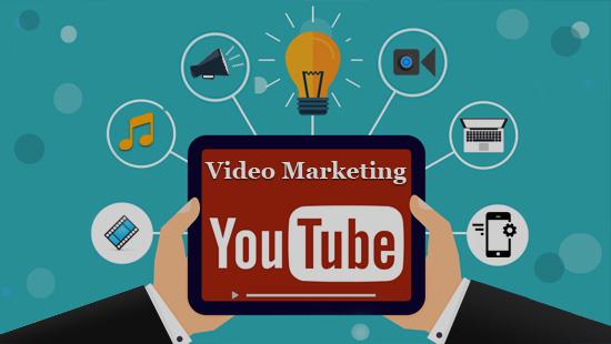 Viral Youtube Video Promotion – goviral247.com